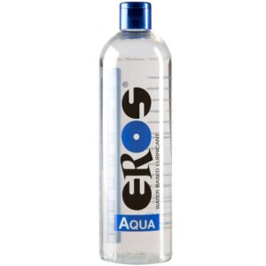 EROS AQUA MEDICAL DENSE GLIDMEDEL 250ML