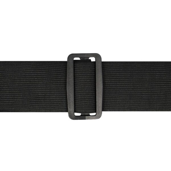 HARNESS ATTRACTION STRAP-ON JACKSON