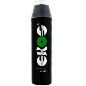EROS FISTING GEL ULTRAX 200 ML