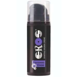 EROS VAGINAL TIGHTINGING CREAM 30 ML