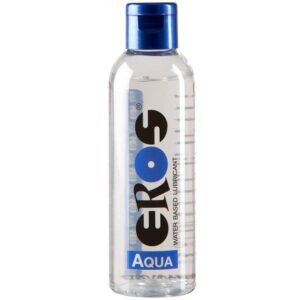 EROS AQUA MEDICAL DENSE GLIDMEDEL 500 ML